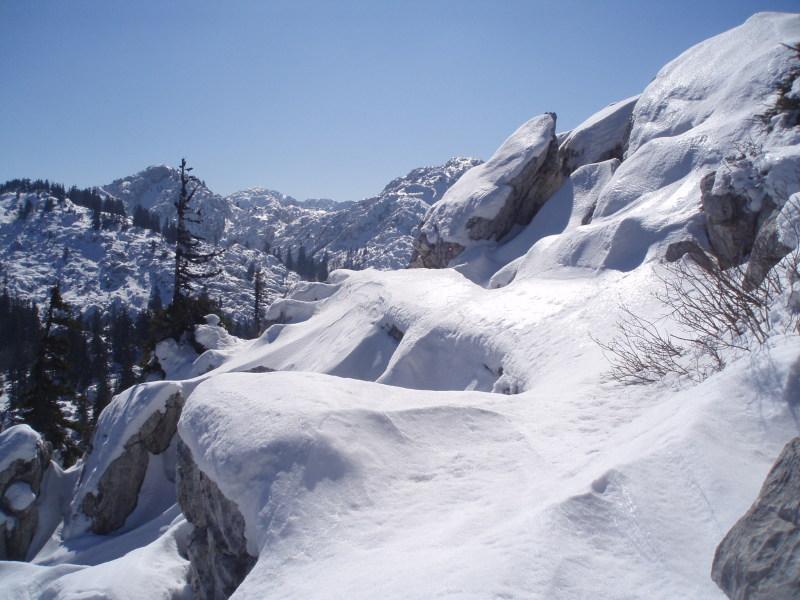 Velebit zimi Zy7xh5