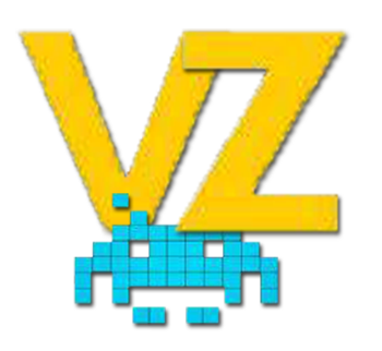 GunZ Vz