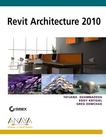 Manual de -usuario Revit Arch 2014 español.pdf 10fw9rc