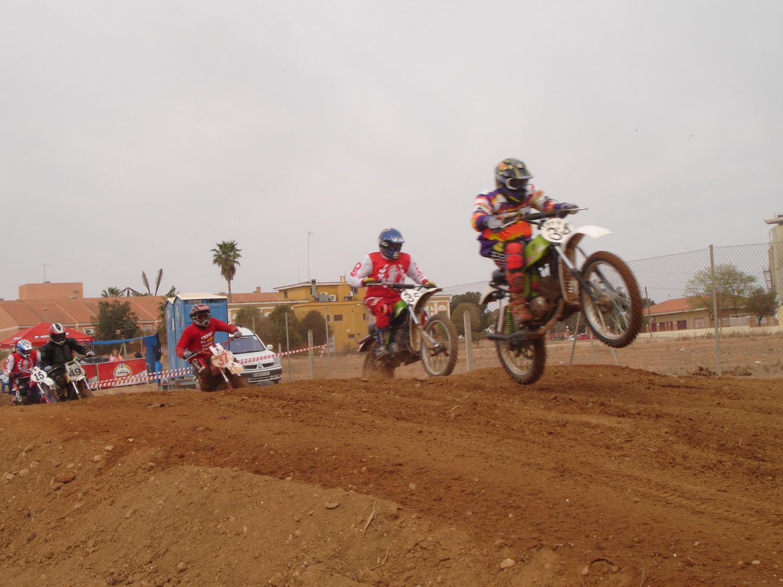 Quedada 80cc Clasicas Cartagena 2014 - Página 7 10gjhwo