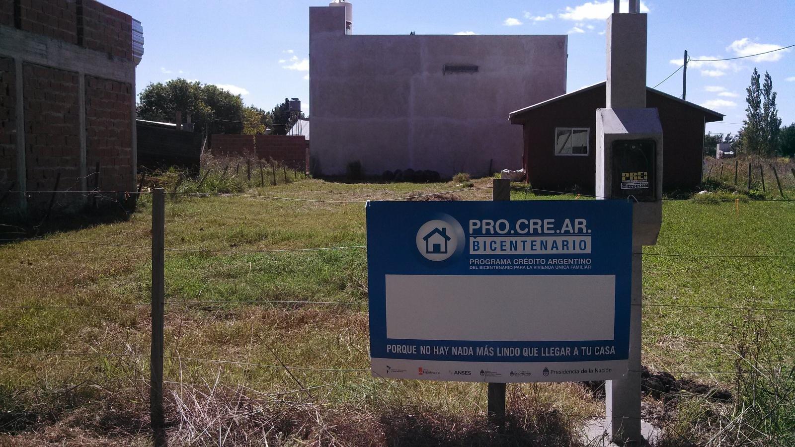 Nuestra casita en La Plata 10gzrc0