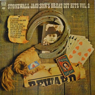 Stonewall Jackson - Discography (50 Albums = 54CD's) 10i8oxc