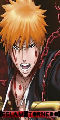 منتديات آنمي سيتي ® Anime City 10pzjix