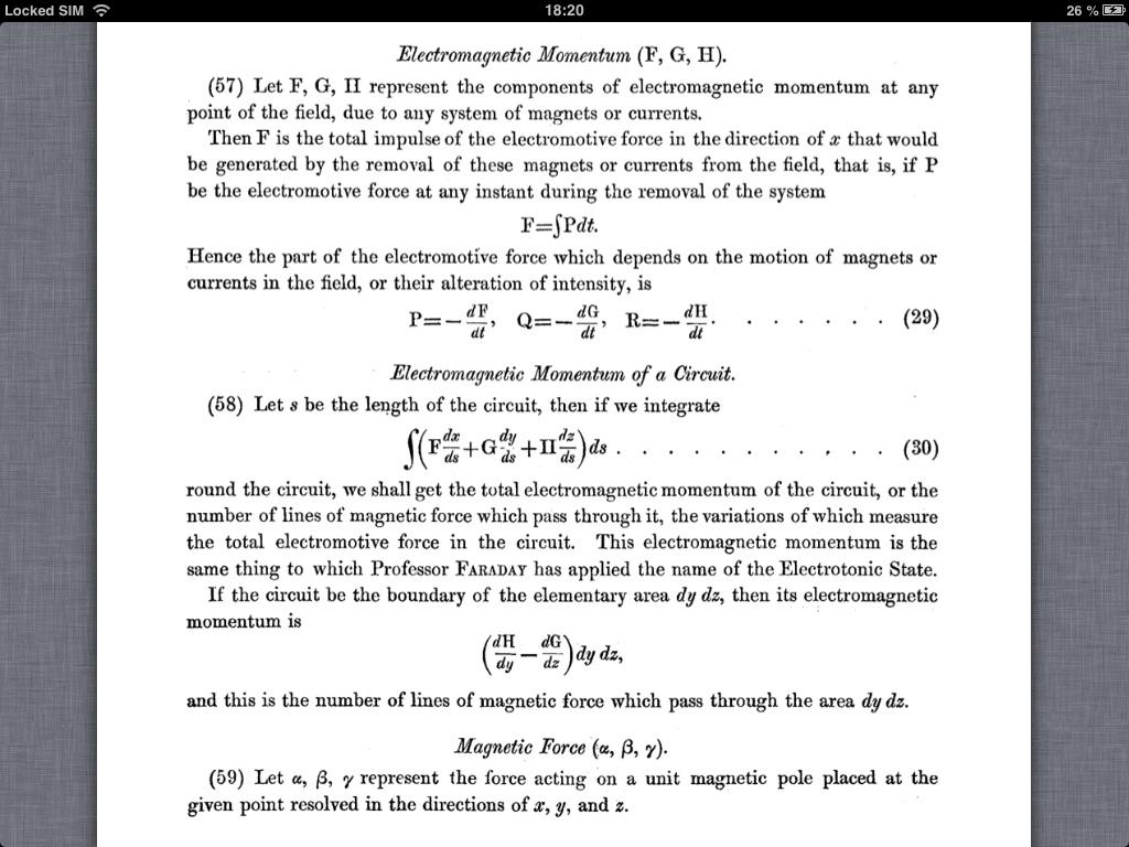 Despre ecuaţiile lui Maxwell - Pagina 9 10riuxj
