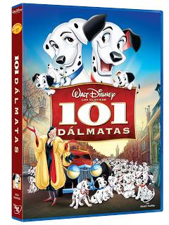 Los Clasicos Disney 10rsima