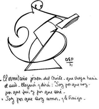 """hombre - El contactado Benjamín Solari Parravicini (el """"Nostradamus"""" argentino) 10s8zk3"""