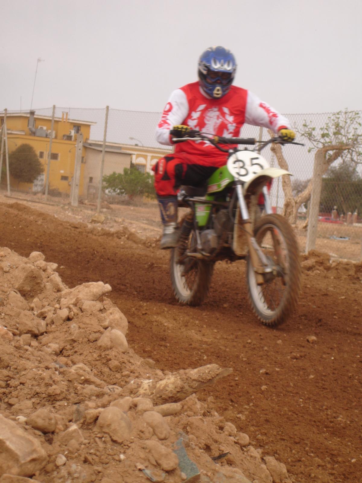 Quedada 80cc Clasicas Cartagena 2014 - Página 7 10wmbee