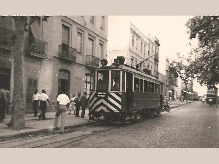 El Ferrocarril a Catalunya - Página 2 10xh5le