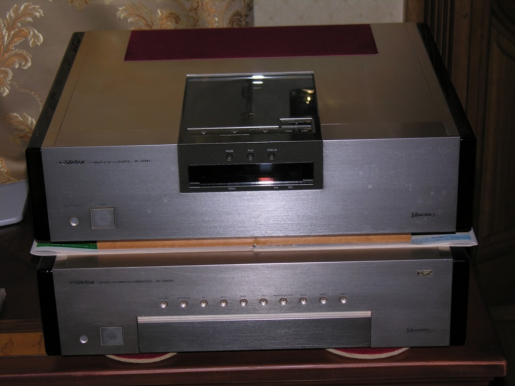 Проигрыватели CD старого поколения и современные новодельные 10xhoxv