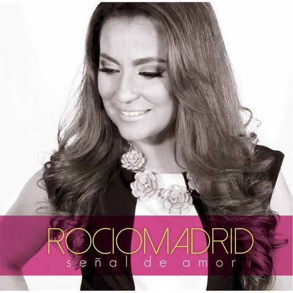 Rocio Madrid – Señal de Amor (EP) 2014  10zn0o6