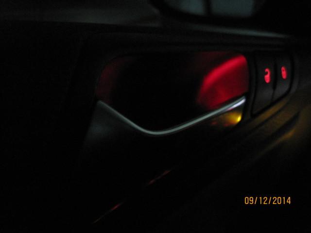 Mi Volkswagen Passat Variant - Página 3 1124ufp