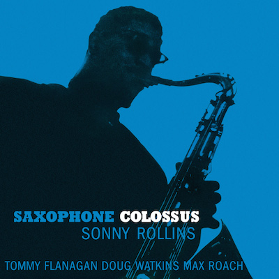 Saxophone Colossus (1956, Prestige)... a la bilbaína 117fklt