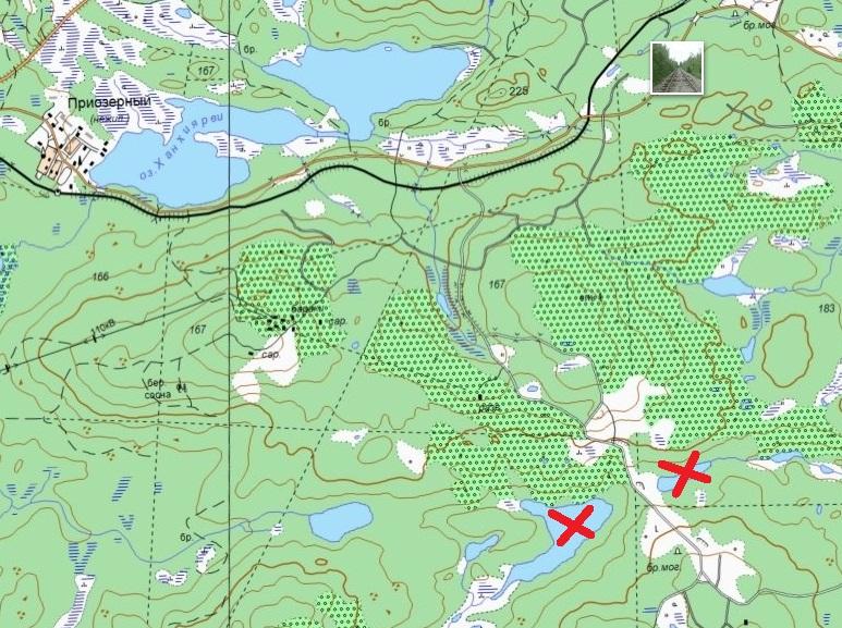 Вермахт на кандалакшском направлении - Страница 10 11awhvt