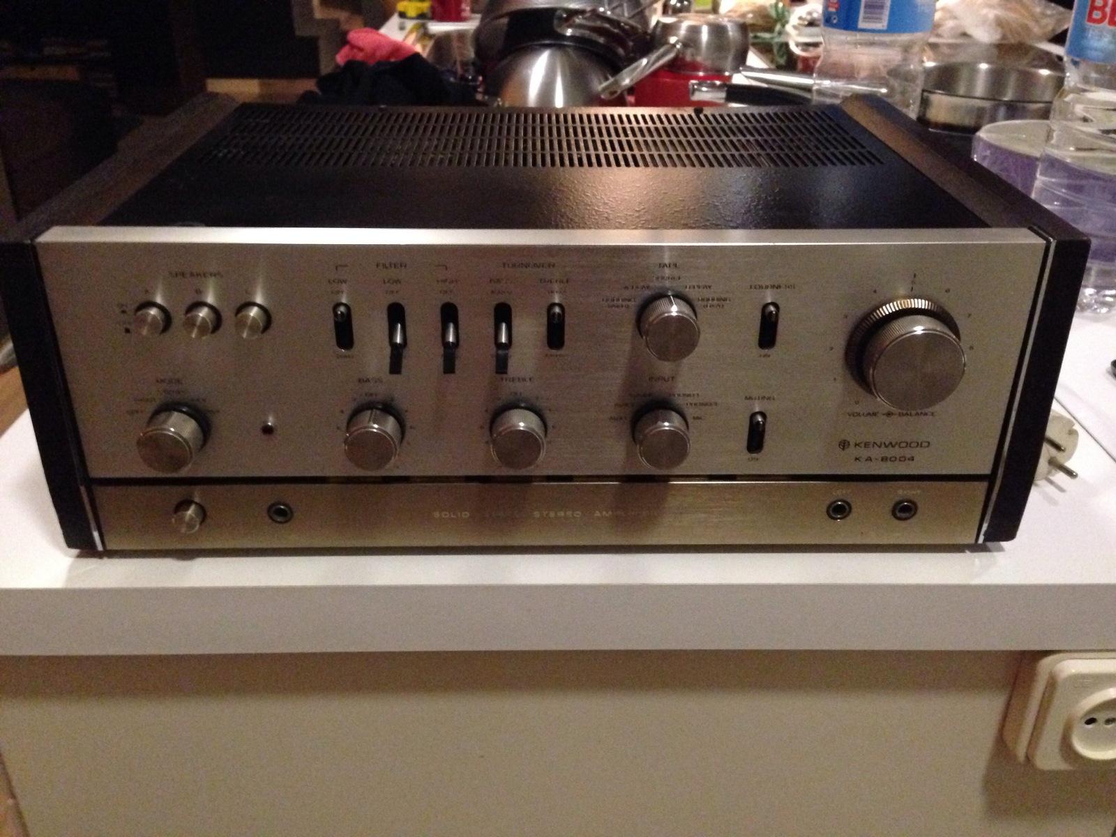¿Cual es vuestro amplificador vintage favorito? 11bp2jl