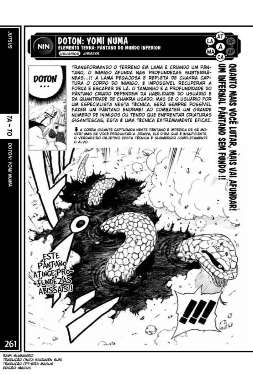 Tsunade vs Jiraya - Página 4 11bqgx5