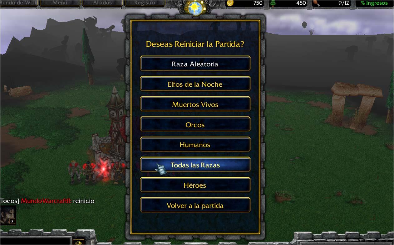Mundo Warcraft III - Página 2 11cfgh2