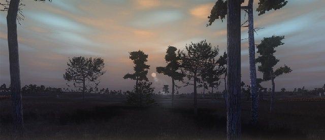 Preview Roma Surrectum III: Battle Environment 11jwwoz