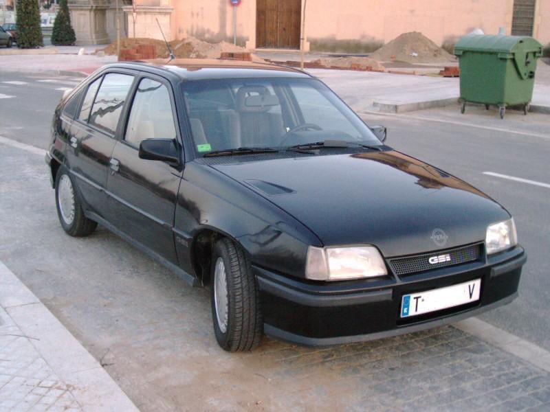 Restauracion del coche de mi juventud 11rxgkw
