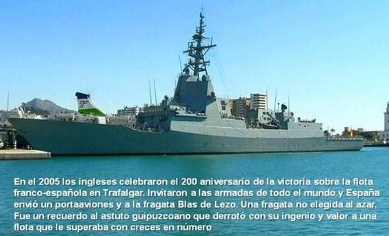LOS TERCIOS ESPAÑOLES 11tqt0k