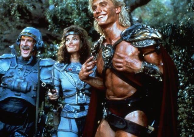 Masters of the Universe (Masters Del Universo) 1987 - Página 2 11v02td