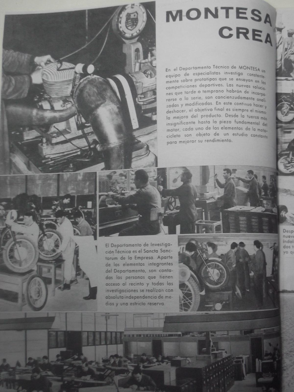 montesa - Las cuatro fábricas de Montesa - Página 2 1220l1c