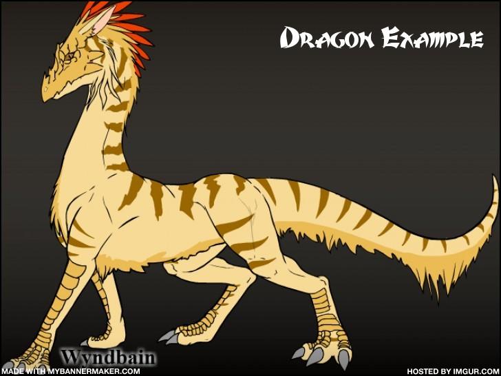Dragon Maker - Create a Dragon 126a4gl