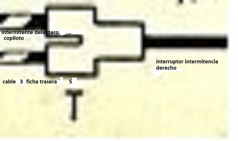 GUIA PARA CAMBIAR INSTALACION ELECTRICA DE ESCARABAJO DEL 62 1415hkh