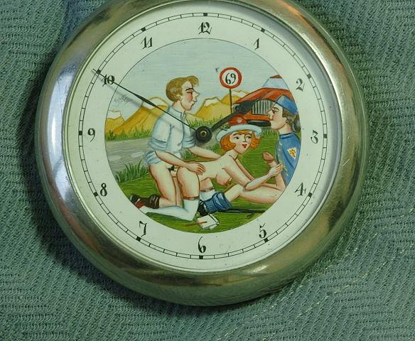 Relojes eróticos (o más que eso  ) - Página 2 141p4wi