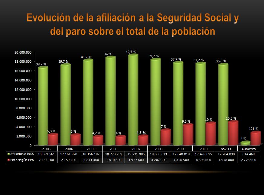 Colombia y Perú, sin visado para la zona euro. - Página 2 148et74