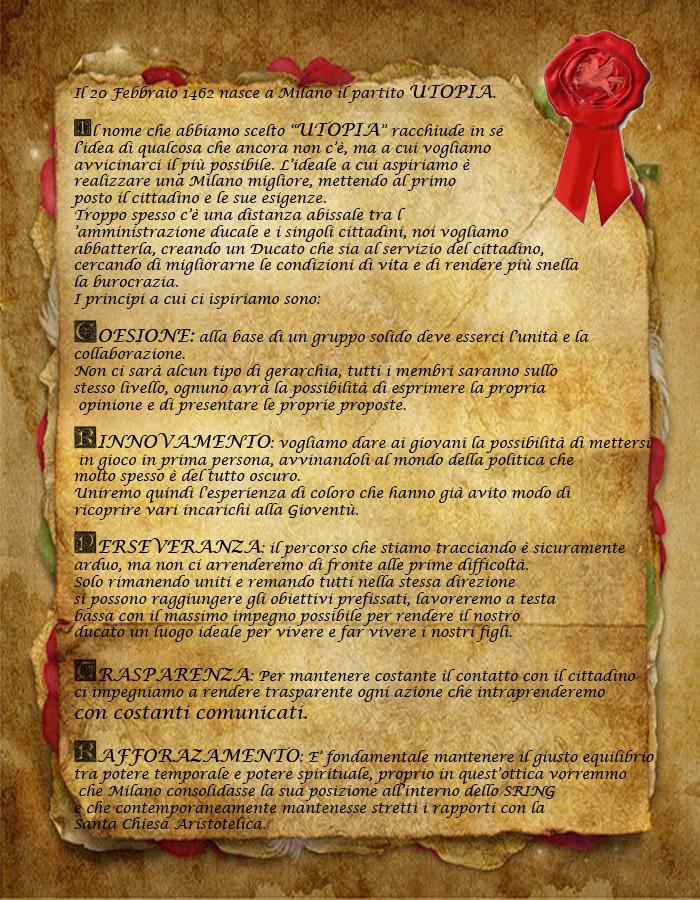 Manifesto 149o474