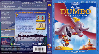 Los Clasicos Disney 14b2o2t