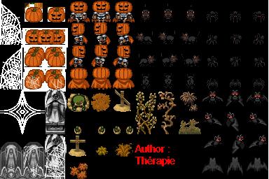 Recursos variados de Halloween  14ijuoj