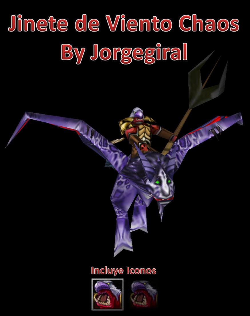 Thrall y Orcos del Caos by Jorgegiral - Página 2 14p2fc