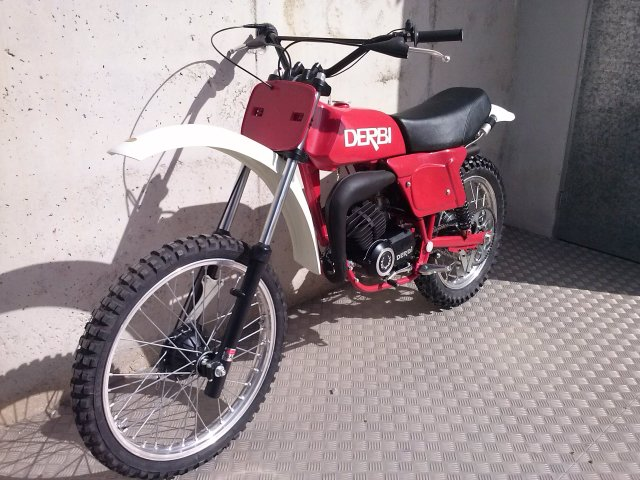 Restauración Derbi Cross 77 y 78 (2ª serie) - Página 2 14sirty