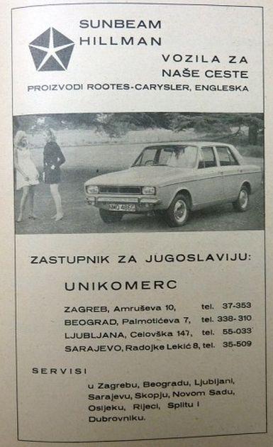 Automobili i motori u ex YU - Page 5 14vk50l