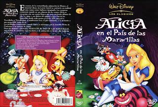 Los Clasicos Disney 14vqtdt