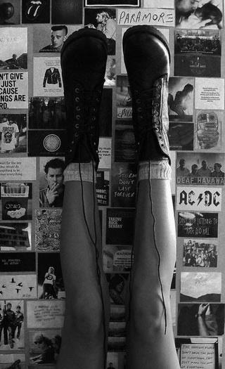 Crno-bela fotografija - Page 23 152mcuw