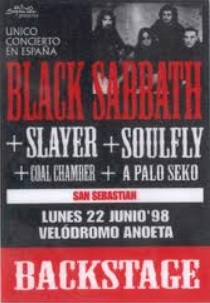 Black Sabbath: 13, 2013 (p. 19) 1538cc8