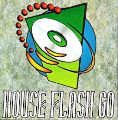 23/06/2016 - COLEÇÃO HOUSE FLASH DO VOL 01 AO 64 154cz6p