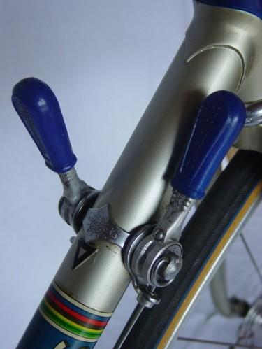 10 bicicletas míticas 15chow5