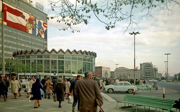Fotos de la vida en la URSS 15colqa