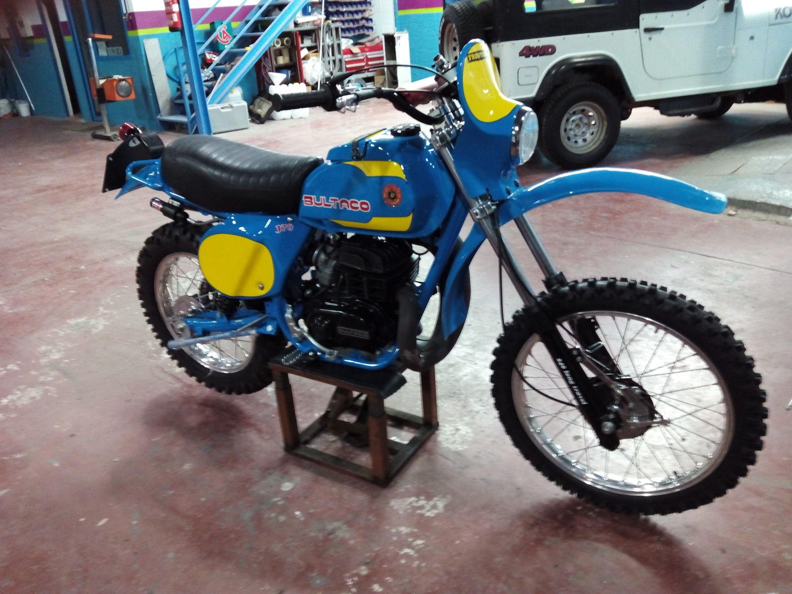 Bultaco MK11 370 - Motor - Página 4 15dboj