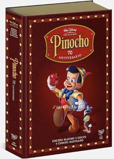 Los Clasicos Disney 15e782a
