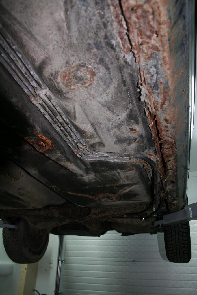 Börre: Bmw e28 Rebuilding // KalsongBlå Saab 15foqqa