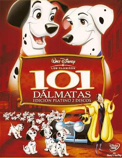 Los Clasicos Disney 15g7z88