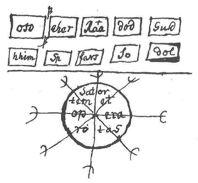 Обряд по изгнанию подселенца 15i5bp5