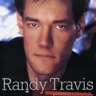 Randy Travis - Discography (45 Albums = 52 CD's) - Page 2 15nav6s