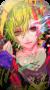 Yasei no City: Foro Nuevo ~Afiliacion Normal~ 15qrz7k_th
