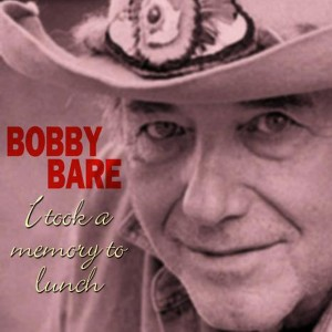 Bobby Bare - Discography (105 Albums = 127CD's) - Page 4 1692l8p