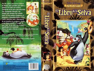 Los Clasicos Disney 16bapo3